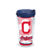 MLB® Cleveland Indians™ Tradition