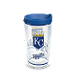 MLB® Kansas City Royals™ Tradition