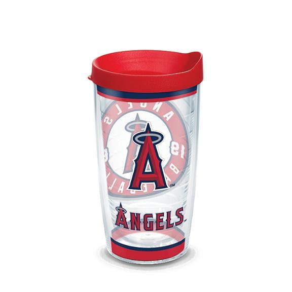 MLB® Angels™ Tradition