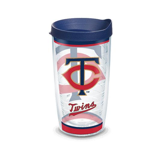 MLB® Minnesota Twins™ Tradition image number 0