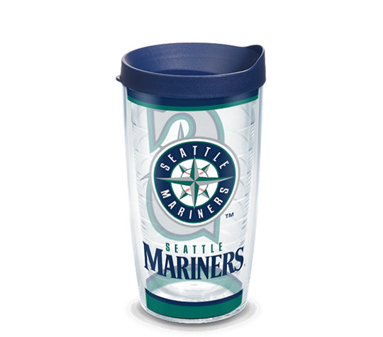 MLB® Seattle Mariners™ Tradition
