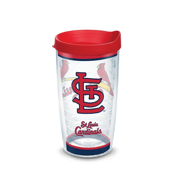 MLB® St. Louis Cardinals™ Tradition