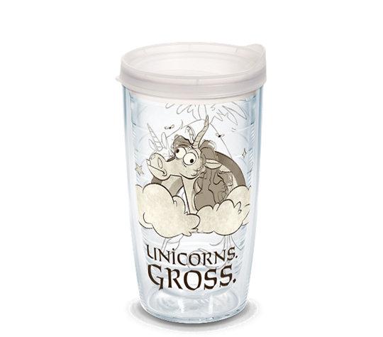 Disney - Onward Unicorns image number 0