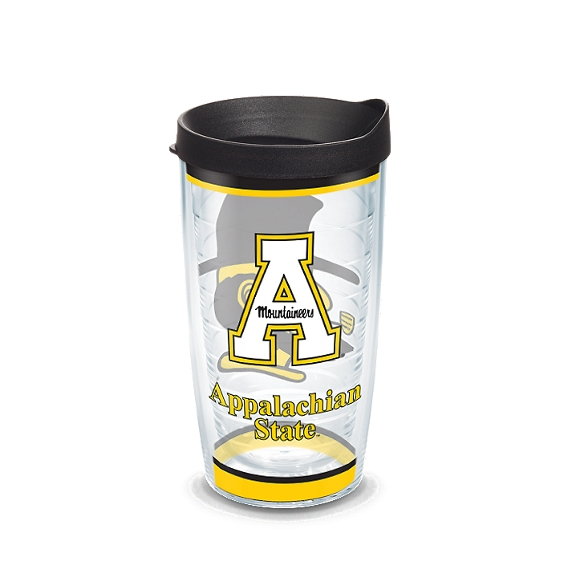 Appalachian State Mountaineers Tradition