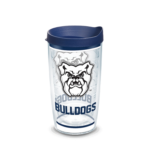 Butler Bulldogs Tradition