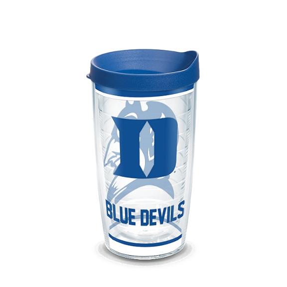Duke Blue Devils Tradition