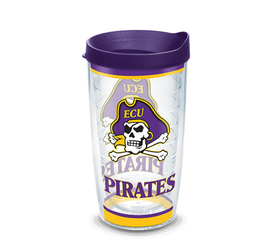 East Carolina Pirates Tradition image number 0