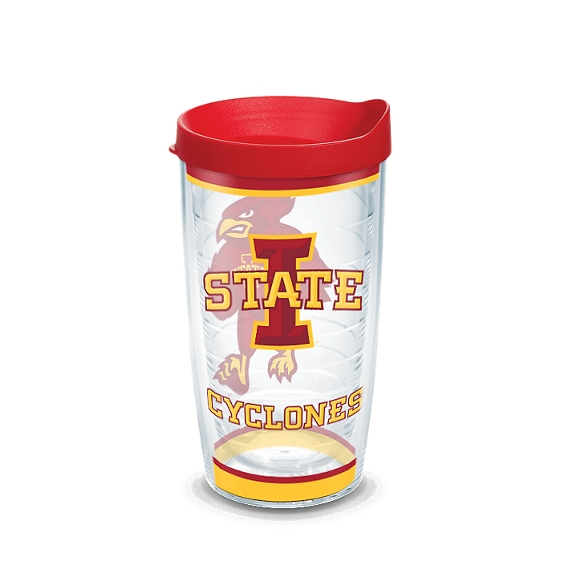 Iowa State Cyclones Tradition