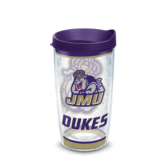 James Madison Dukes Tradition