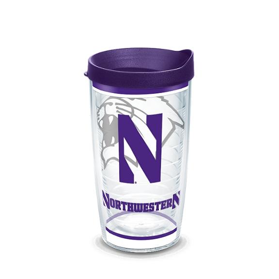 Northwestern Wildcats Tradition