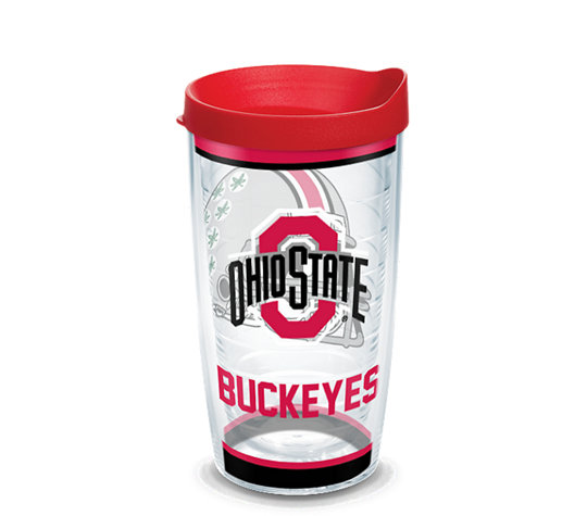 Ohio State Buckeyes Tradition image number 0