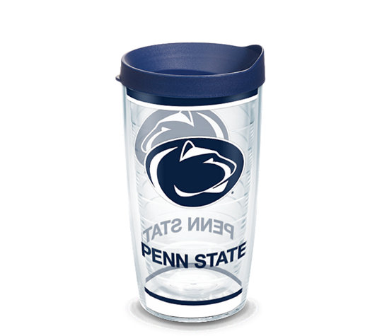 Penn State Nittany Lions Tradition image number 0