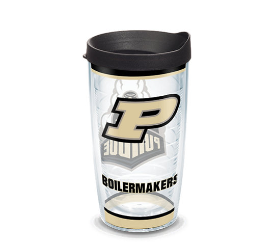 Purdue Boilermakers Tradition image number 0