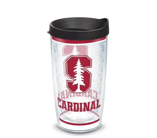 Stanford Cardinal Tradition image number 0
