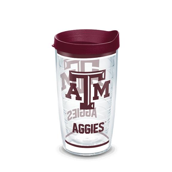 Texas A&M Aggies Tradition
