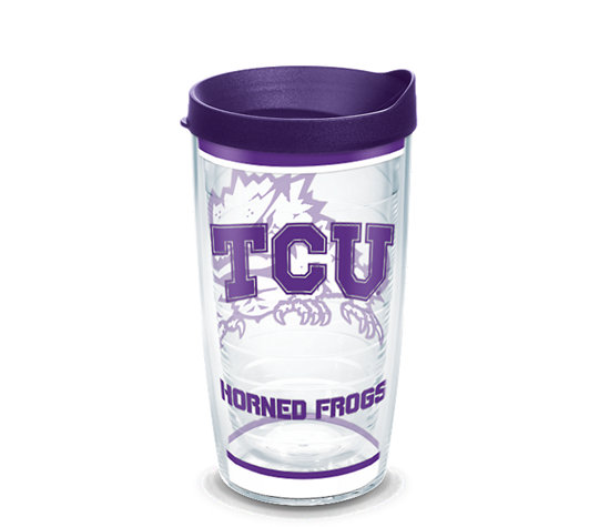 TCU Horned Frogs Tradition image number 0