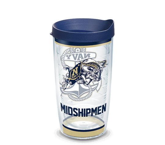 Navy Midshipmen Tradition image number 0