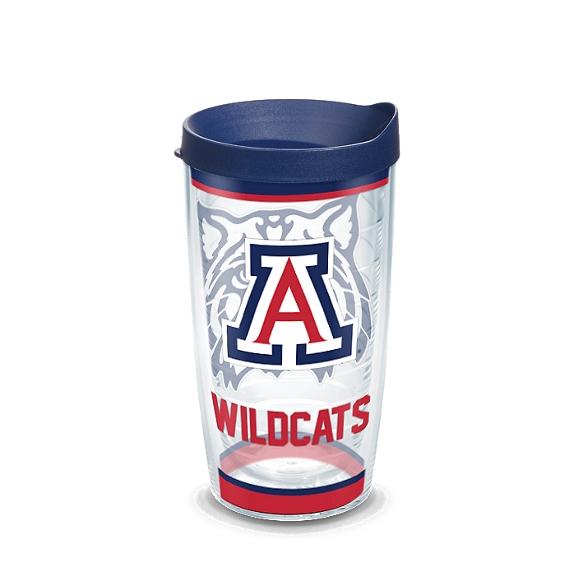Arizona Wildcats Tradition