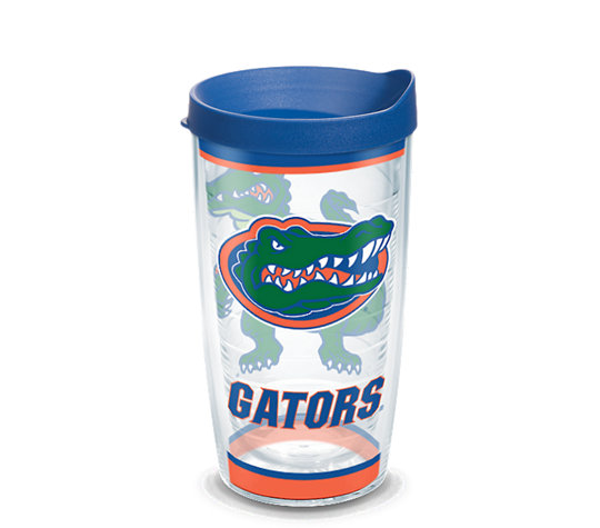 Florida Gators Tradition