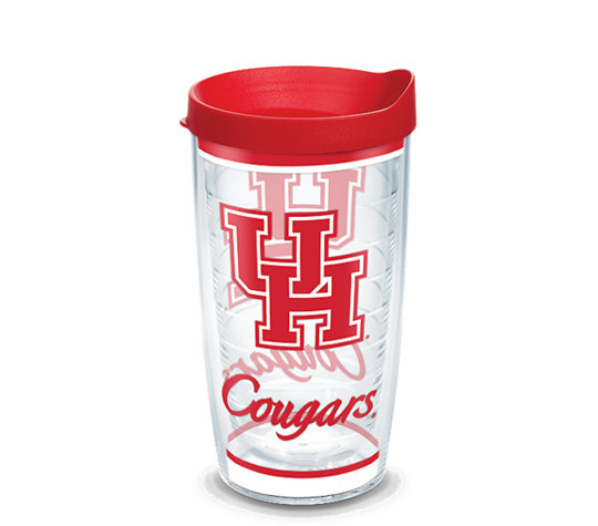 Houston Cougars Tradition image number 0