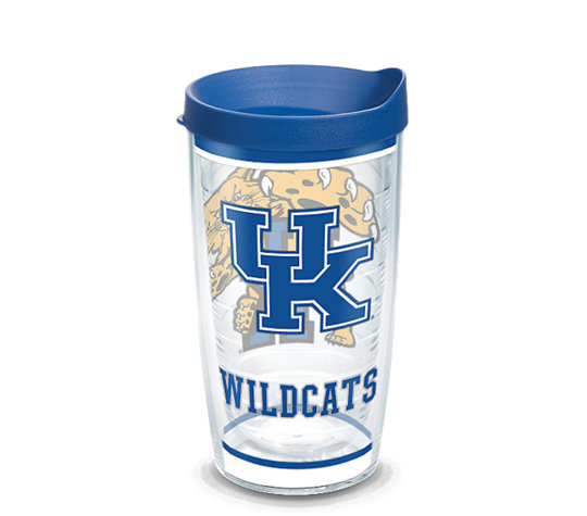 Kentucky Wildcats Tradition image number 0