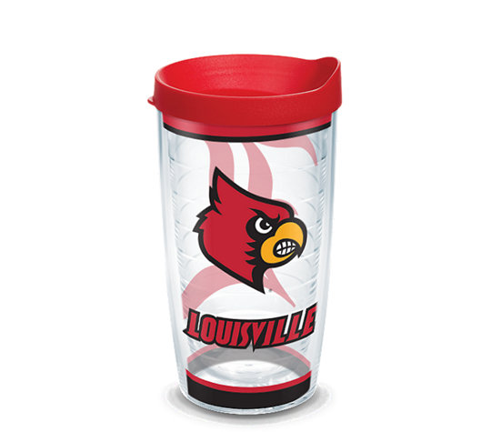 Louisville Cardinals Tradition image number 0