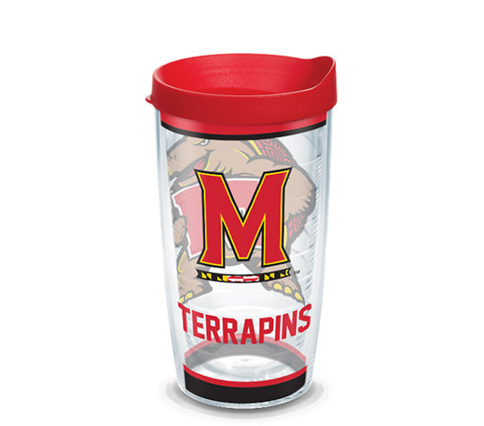 Maryland Terrapins Tradition image number 0