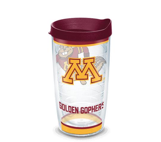 Minnesota Golden Gophers Tradition
