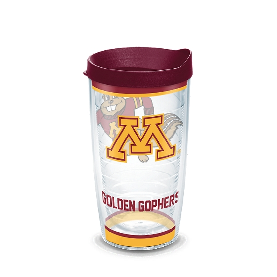 Minnesota Golden Gophers Tradition