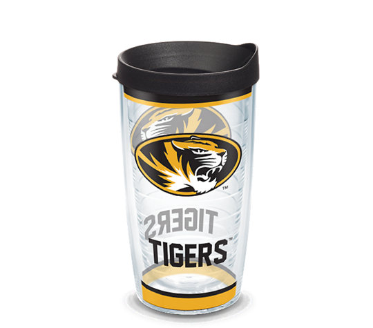 Missouri Tigers Tradition image number 0