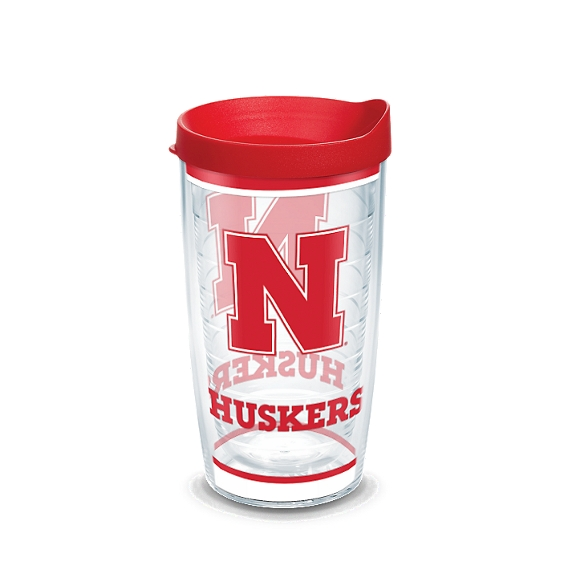 Nebraska Cornhuskers Tradition
