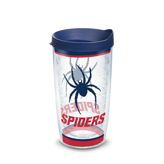 Richmond Spiders Tradition