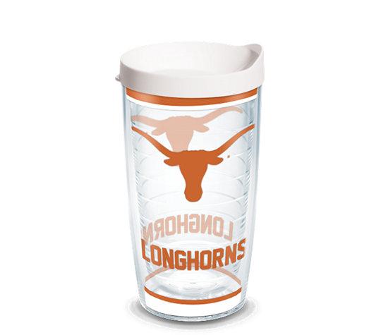 Texas Longhorns Tradition
