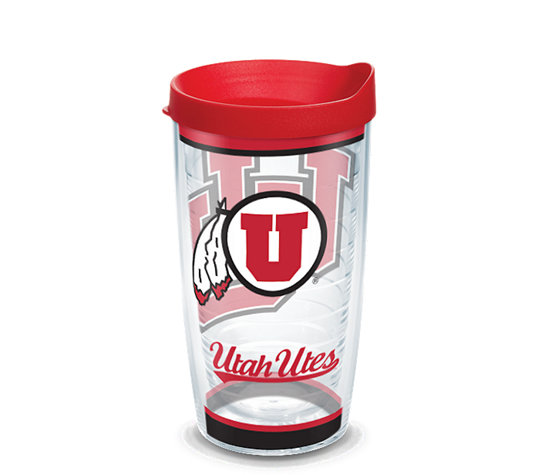 Utah Utes Tradition image number 0