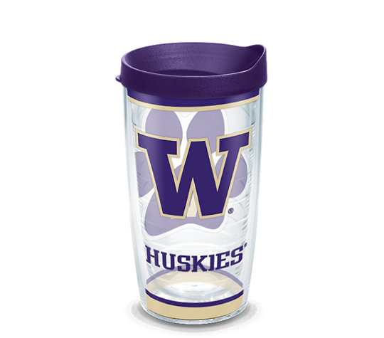 Washington Huskies Tradition image number 0
