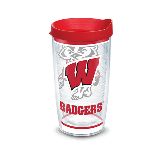 Wisconsin Badgers Tradition image number 0