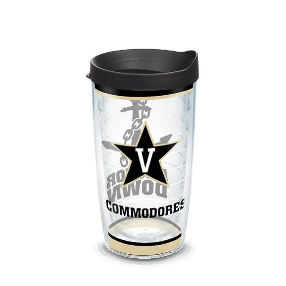 Vanderbilt Commodores Tradition