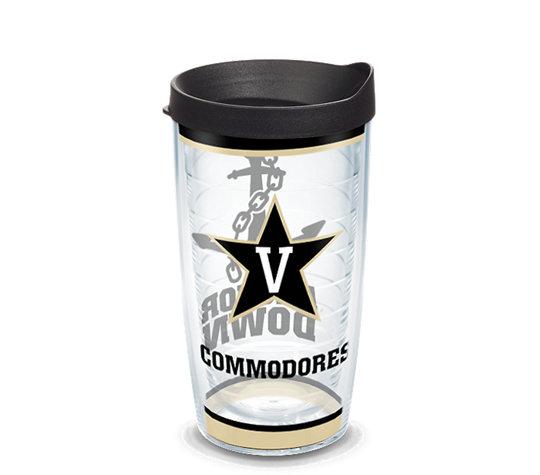 Vanderbilt Commodores Tradition image number 0
