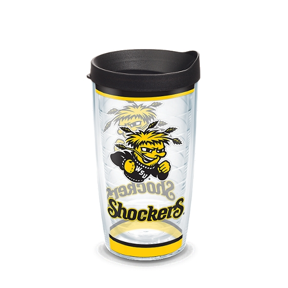 Wichita State Shockers Tradition