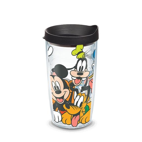 Disney - Mickey Group