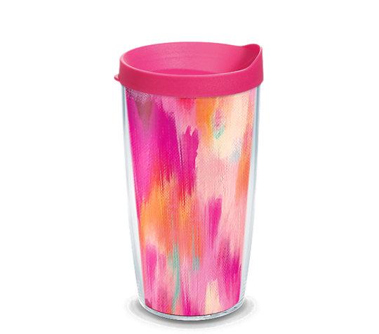 Etta Vee - Pretty Pink image number 0