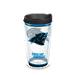 NFL® Carolina Panthers Tradition