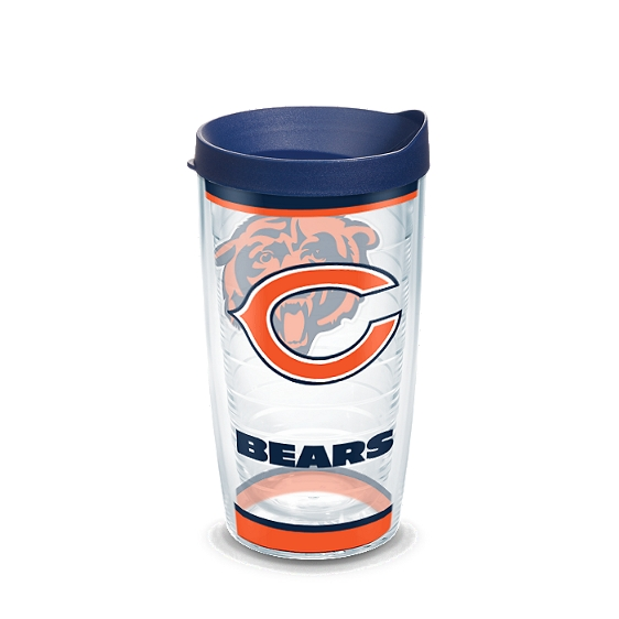 NFL® Chicago Bears Tradition