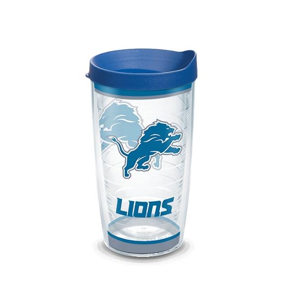 NFL® Detroit Lions Tradition