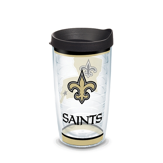 NFL® New Orleans Saints Tradition