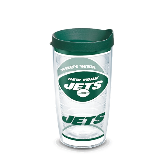 NFL® New York Jets Tradition