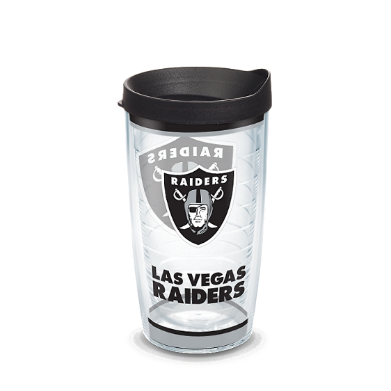 NFL® Las Vegas Raiders Tradition