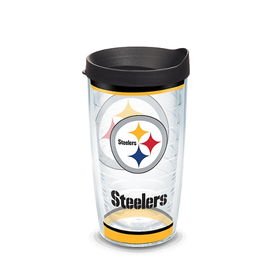 NFL® Pittsburgh Steelers Tradition