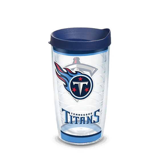 NFL® Tennessee Titans Tradition
