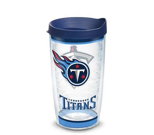 NFL® Tennessee Titans Tradition image number 0